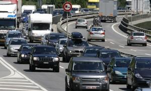La contaminación y las prohibiciones mundiales están iniciando la era del ocaso del diésel