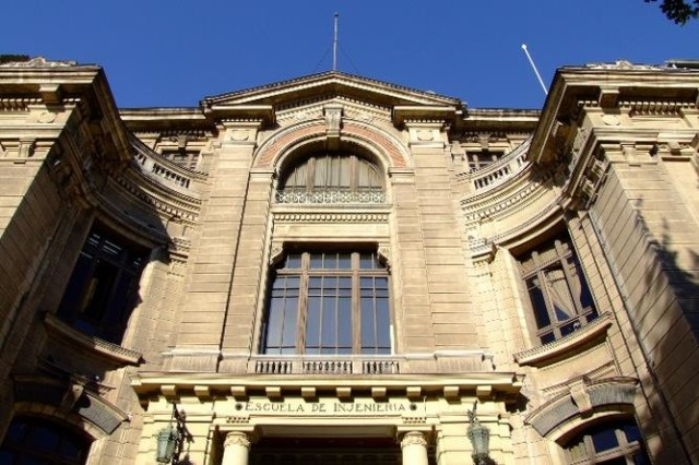 escuela_de_ingenieria_u_de_chile_001