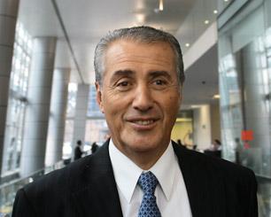 Legalmente Ponce Lerou puede ejercer como Asesor de SQM
