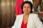 Antofagasta, laboratorio integral para el desarrollo de soluciones mineras