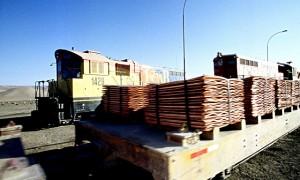 ferrocarril antofagasta cobre