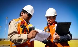 Aprimin realizó la primera versión del Foro Anual Proveedores de la Minería