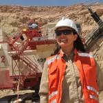 Mujeres mineras 01