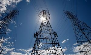 Falta de megalínea demora nuevo permiso de AES Gener para enviar electricidad a Argentina