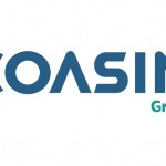 Coasin Group