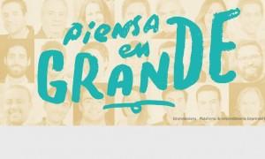 Fundación Chile convoca a emprendedores a presentar 'startups' innovadores