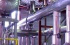 equipos climatización industrial