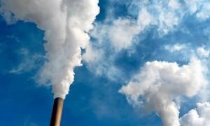 Engie ficha a Citi para vender termoeléctricas en la II Región