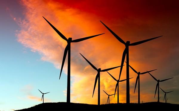 licitacion_energia_ ERNC