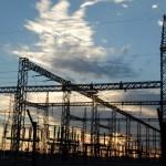 licitación eléctrica redes
