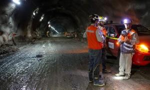 chuqui_subterranea_proyecto_003