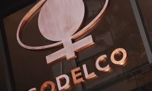 Acta de junta de Codelco revela tareas pendientes: quién fiscaliza y vigila