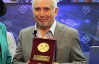 fernando-pino-medalla-al-merito-iimch-2016-01