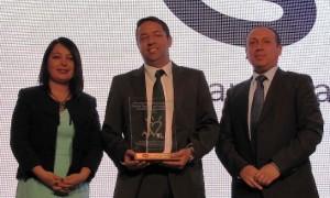 premio-ejecutivo-metso-2