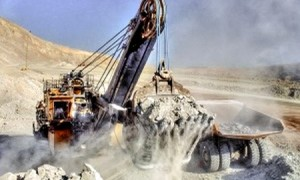 geometalurgia-camion