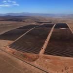 F1. Acciona_El Romero Solar.Chile