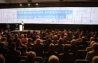 """Consejo Minero se muestra optimista sobre el futuro y llama a """"tomarse la agenda"""" en 2017"""