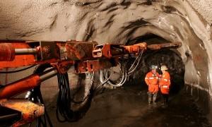 Latinoamérica empieza la batalla por quedarse con nueva ola de inversiones mineras