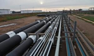 Colbún acusa a Endesa de transgredir pacto de accionistas en venta de Electrogas
