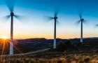 Proyecciones energía en Chile: Más potencia, mejores perspectivas