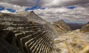 proyectos_latinoamérica_crónica_001