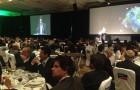 Cena Anual de las ERNC destaca logros y proyecta desafíos del sector