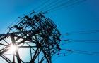 Distribución eléctrica: abriendo nuevos caminos