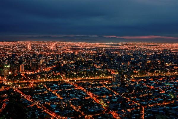 """La actual normativa que rige a la distribución eléctrica fue considerada como """"pionera"""" en el pasado. Sin embargo, hoy debe ponerse al día. (Foto: Maplogs)"""