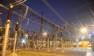 Aprueban proyecto de Central de respaldo energético para Coquimbo