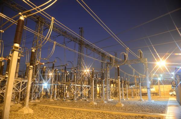 El esquema actual provee un desincentivo a las distribuidoras de energía para promover tecnologías eficientes. (Foto: Enel Distribución)