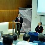 en_imágenes_informe_cochilco_001