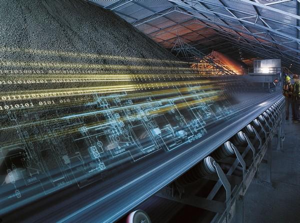 (Imagen: Siemens)