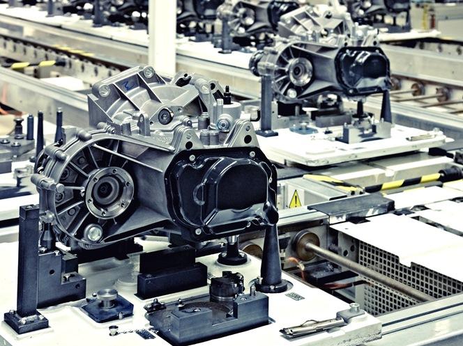 """El """"I Encuentro Nacional de Motores de Alta Eficiencia y Tecnologías Complementarias"""" está dirigido al sector industrial y minero. (Foto: AChEE)"""