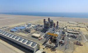 BHP se enfrenta con Coordinador Eléctrico por diferencias en precio del gas para central Kelar