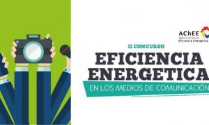 AChEE lanza concurso periodístico sobre eficiencia energética