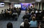 IIMCh enfoca su Convención Anual en el futuro de los proyectos mineros