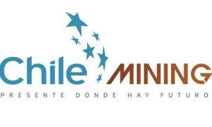 Realizan lanzamiento de la primera marca sectorial de la industria minera en Chile