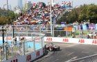Fórmula E: la carrera de la electromovilidad