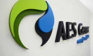 AES Gener recompra bonos por $200 millones