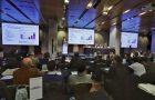 Electromovilidad y ciberseguridad: los nuevos focos de la industria energética